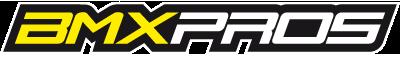 BMX Pros